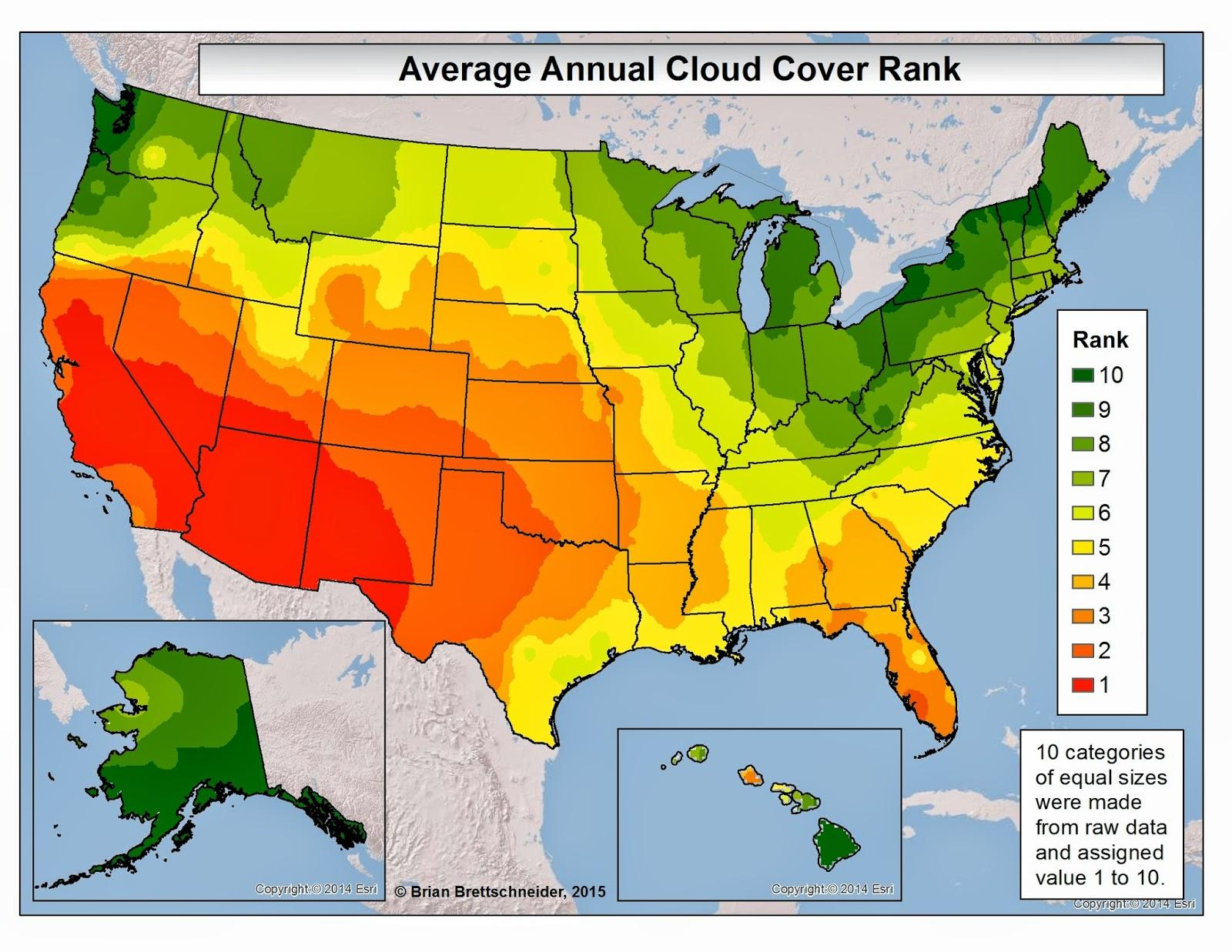 Ne Vremea Harta Radar Ne Harta Radar Vreme America De Nord